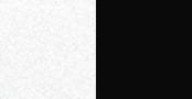 CHERRY WHITE + CHERRY BLACK