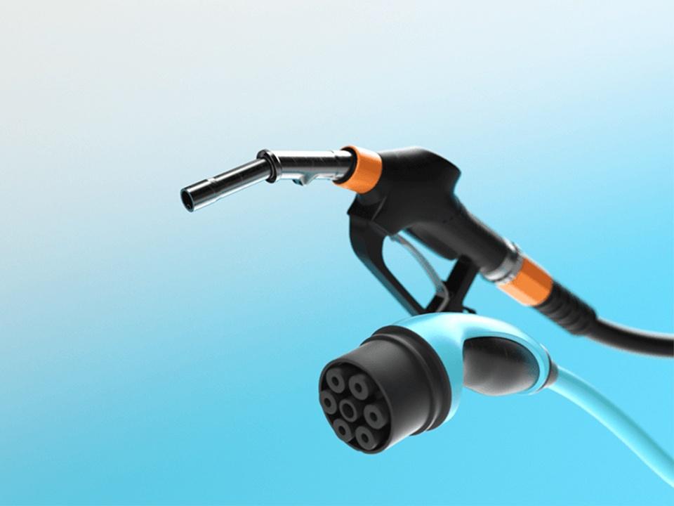 Cum funcționează un hybrid plug-in?
